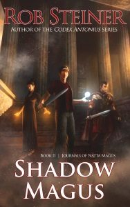 shadow_magus_20160613_ebook_300h